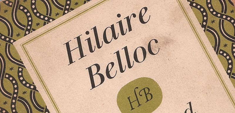 Belloc 1a