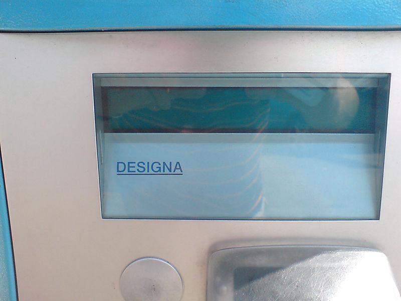 DESIGNA1